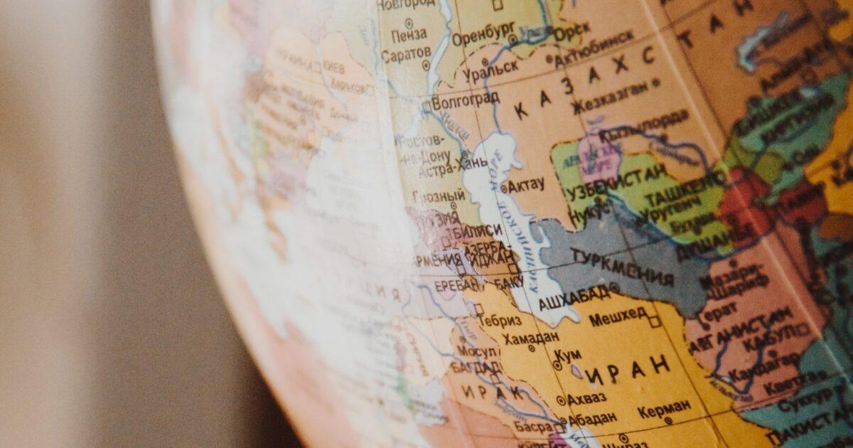 «Не все постсоветские страны докажут государственную состоятельность»